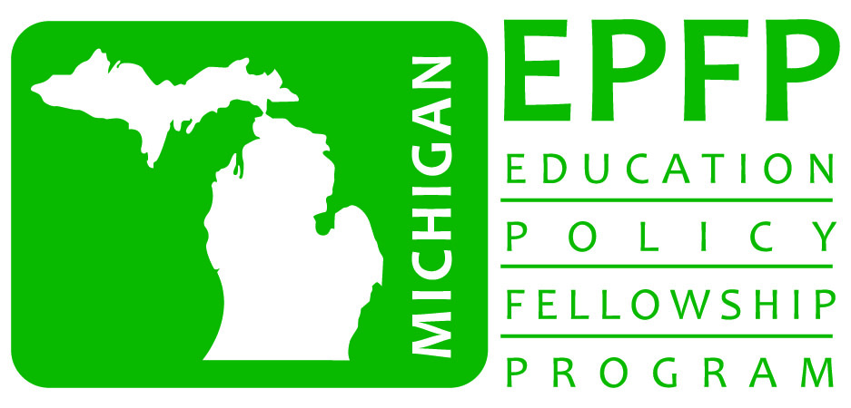 Michigan Education Policy Fellowship Program